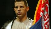 Borovčanin brani titulu protiv  Turčina