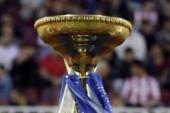 Kruševac želi finale Kupa