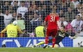 Penali rešili spektakl u Madridu