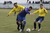 Dinamo za spas protiv Piroćanaca