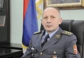 Moguće nasilje na Kosovu