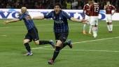 Juventus novi prvak Italije (FOTO)