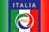Italijanski klubovi pod istragom