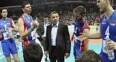 Poraz Srbije