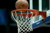 Košarka: Partizan-Radnički