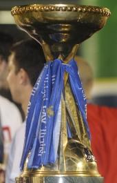 Finale Kupa rasprodato za par sati