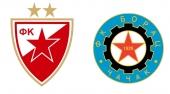 Zvezda i Borac