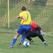 Podmlađeni Dinamo u Nišu