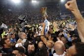 Napoli osvojio Kup Italije (VIDEO)