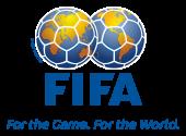 Ko će voditi istragu o korupciji u FIFA?