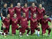 Doping kontrola za reprezentaciju Portugala