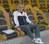 Jovanović u Kaciji