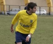 Dinamovac Pajović u Partizanu