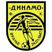 Dinamo dobija predsednika?