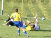 Dinamo ispao iz Kupa