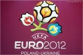 EURO:Nemci na Grke, Portugalci na Čehe
