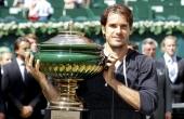 HALE: Has šokirao Federera