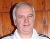 Grobar na čelu trenerske organizacije