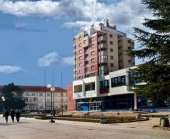 Promene u RTV Bujanovac