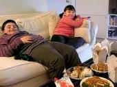 Sve je više bolesno gojazne dece