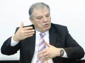 FSS: Pare stižu i na jug Srbije