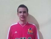 Jančić najmlađi igrač italijanske lige ikada