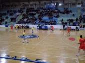 Počinje Futsal 2017