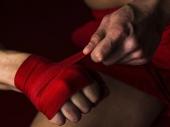 Četiri medalje za kik boksere iz Vranja