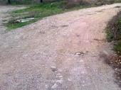 SOBINA: Ima li asfalta i za nas?