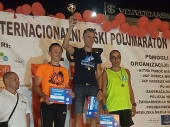 Vranjski maratonci blistali