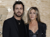 Dženifer Aniston: Brak u krizi