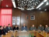 Vranje: Formiraju se još TRI VATROGASNE JEDINICE
