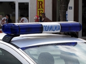 Poginula žena kod Vranja, vozač uhapšen