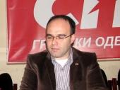 Ponovno suđenje Stojančiću za ZLOUPOTREBU BUDŽETA