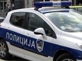 Drama u Beogradu: Vranjanac  pucao u kolege