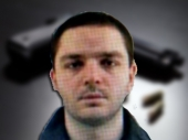 Programer iz Vranja biće sahranjen u Beogradu
