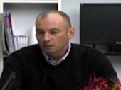 Goran Tasić Gokče podlegao povredama u Holandiji