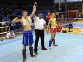 Kik bokseri osvojili TRI MEDALJE na Evropskom kupu