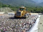 KOMRAD sprema reciklažu ZA SAV OTPAD