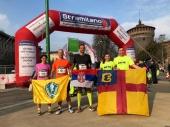Vranjski maratonci u MILANU sa 10.000 trkača