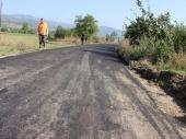 Kreće rekonstrukcija puta Ćukovac - Dulan