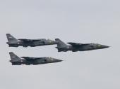 Vojni avioni nadletali Preševo, KFOR prati situaciju