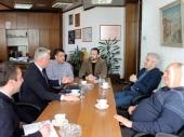 MAKEDONCI investiraju u Vranje?