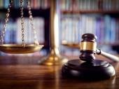 Cvetanoviću iz Vranja 35 godina zatvora zbog ubistva
