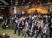 Skupština o izveštajima javnih preduzeća i ustanova