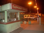 Vranje: Besplatan parking za Uskrs, osim...