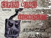 Uskršnja žurka: BUGARSKA POLITIKA u Vranju