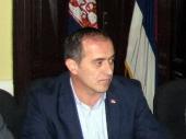 Bulatović: USKRS - vreme za radost, zajedništvo i toleranciju