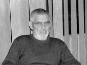 Preminuo Dude Đorđević