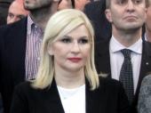 Mihajlović: Zajednički granični prelaz Preševo i PRE ROKA